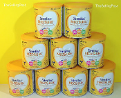 9 cans Neosure by Similac 14oz cans $149.50